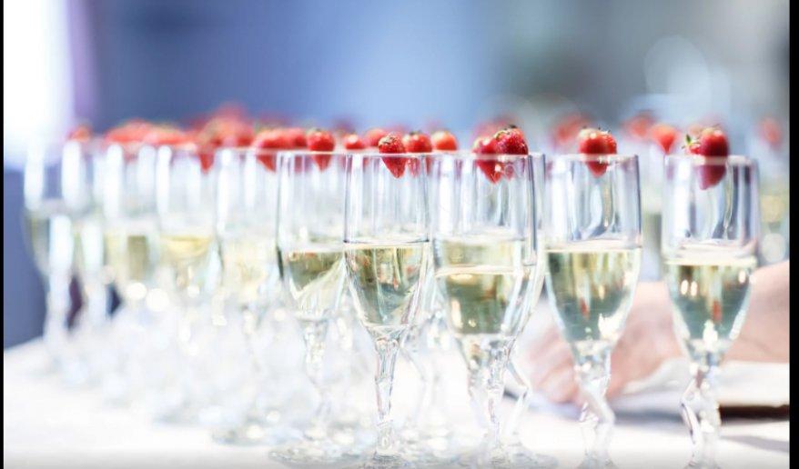 düğün davet listesi