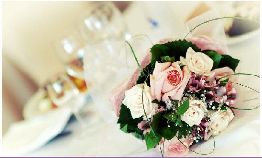 İzmir düğün adetleri nelerdir