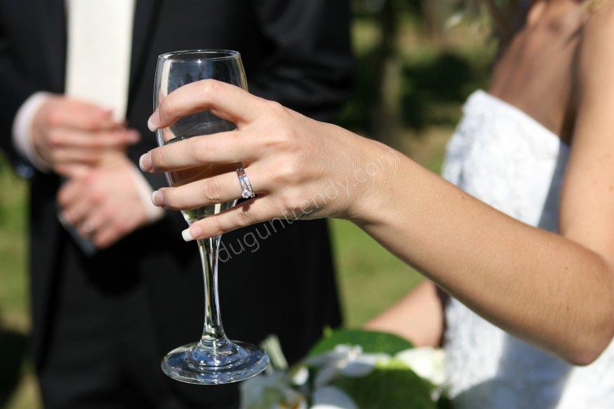 düğün günü makyaj trendleri