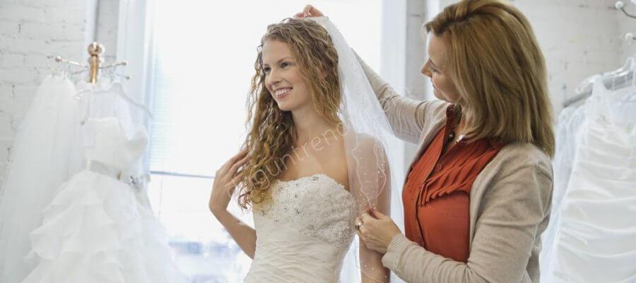 Düğün Hazırlık Süreçleri Nasıl İlerler?