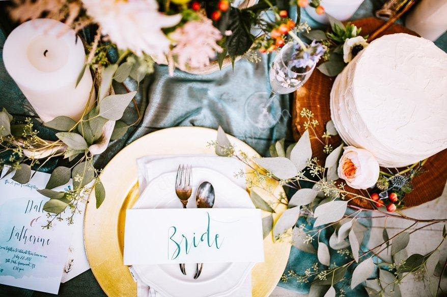 Düğün mekanını seçerken nelere dikkat etmelisiniz?