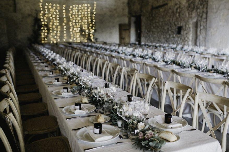düğün mekanları için öneriler