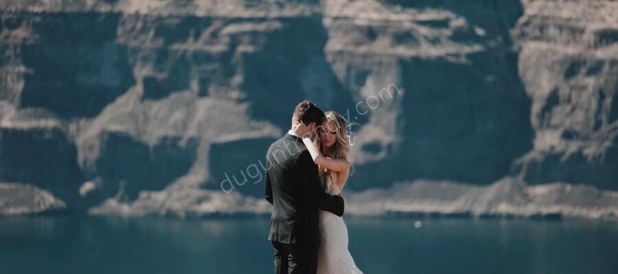 Düğün Öncesi Çiftleri Yoran Hatalar