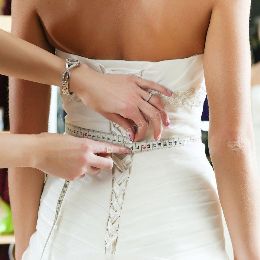 Düğün Öncesi Diyeti Nasıl Olmalı?