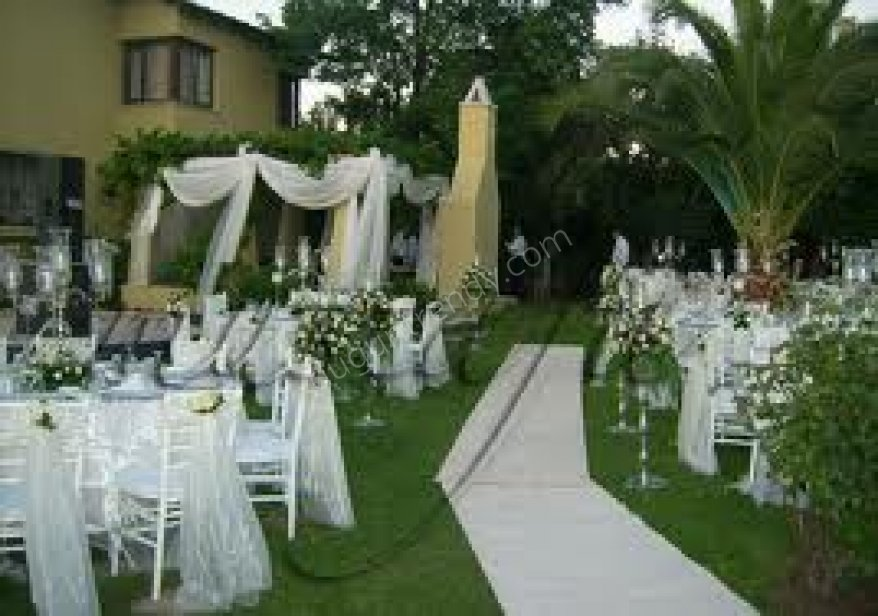 düğün organizasyon firmaları
