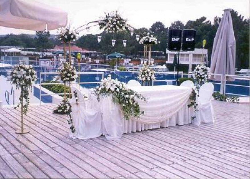 düğün organizasyon fiyatları