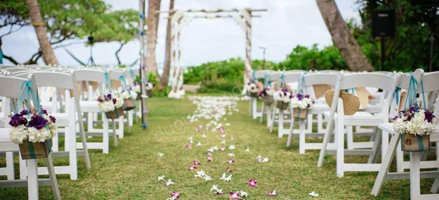 Düğün Planlaması Nasıl Yapılır