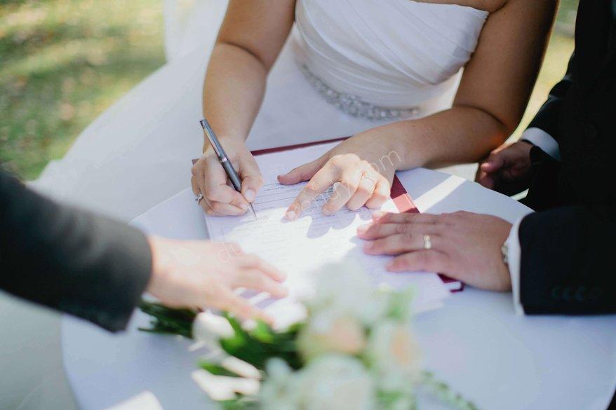 Düğün Planlama Rehberi Nedir