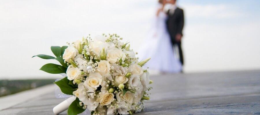 Düğüne 5 Kala Neler Yapmalısınız?