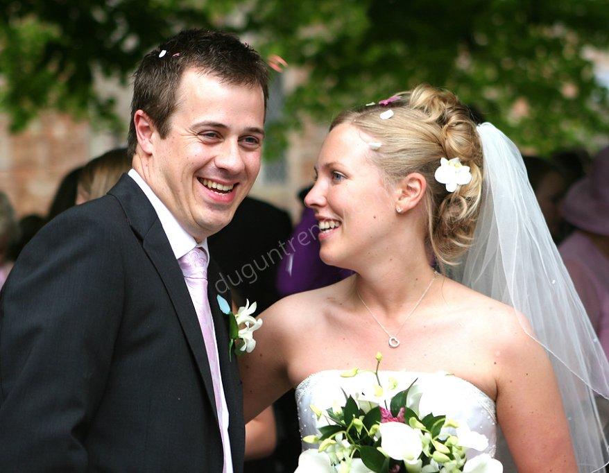 düğün telaşı için düğün organizasyon firmaları
