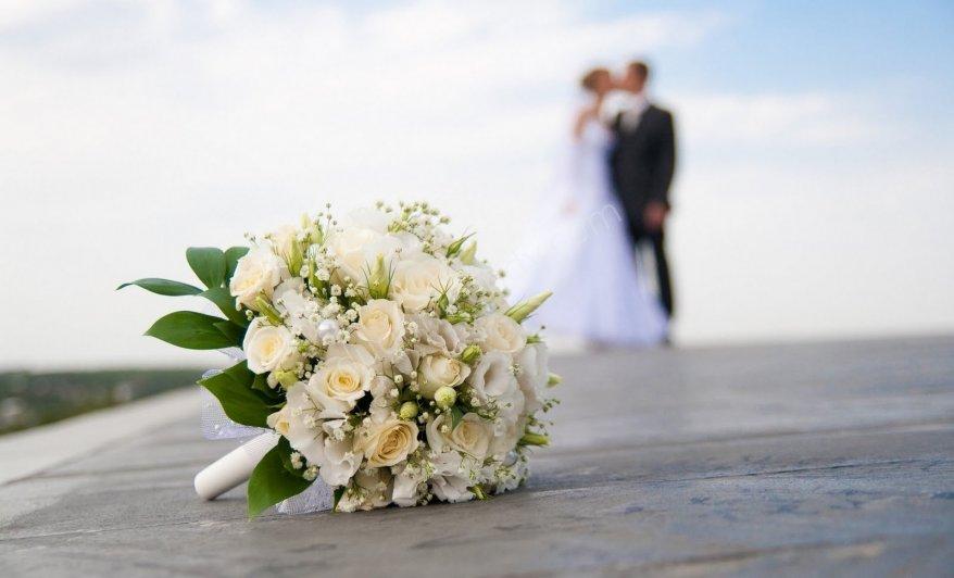 düğüne 1 ay kala ne yapılmalı