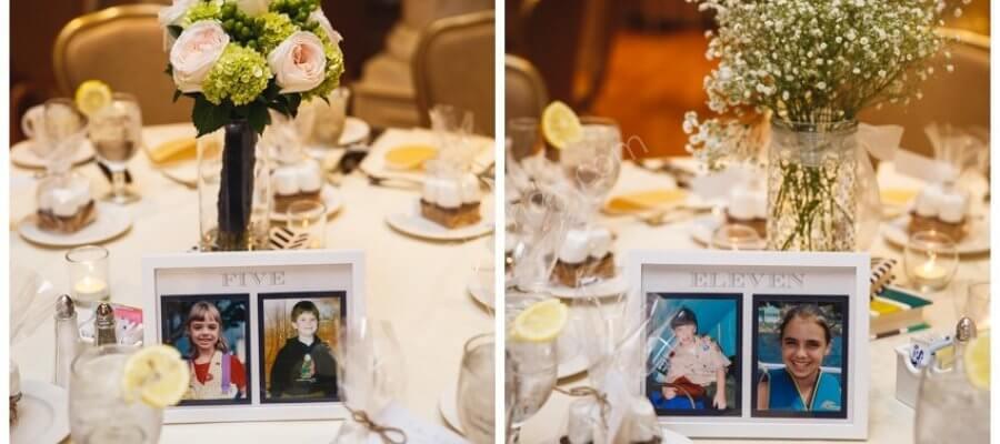 Düğününüzü Farklı Kılacak Öneriler