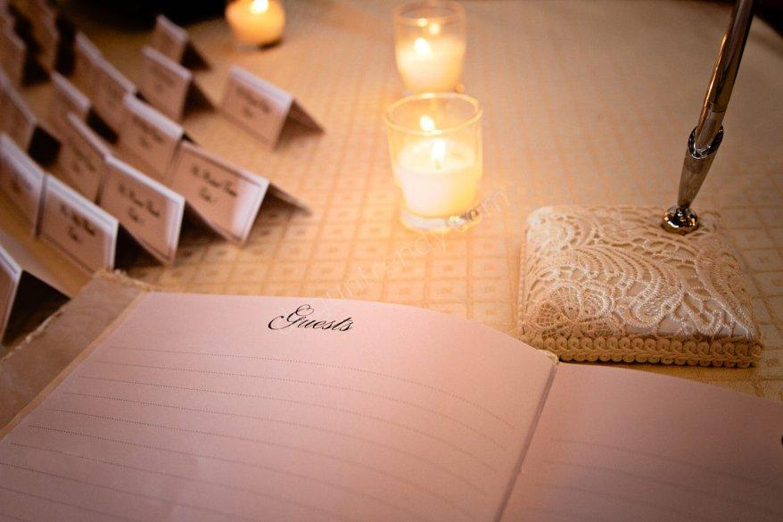 düğün günü önerileri
