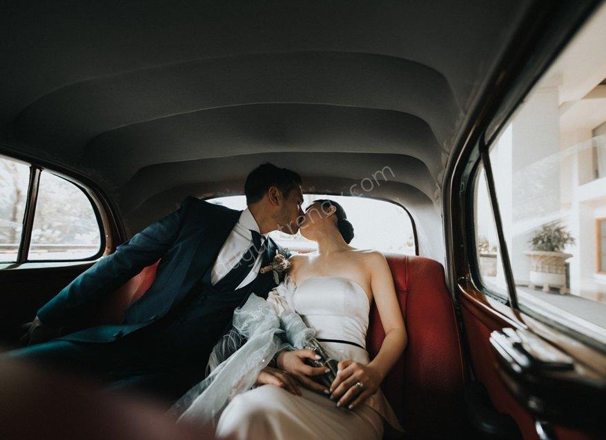 Evlilikte Cinsel Uyum Nasıl Sağlanır
