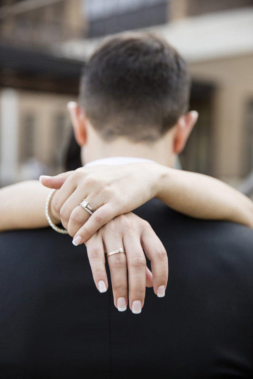 evlenirken yaş farkı