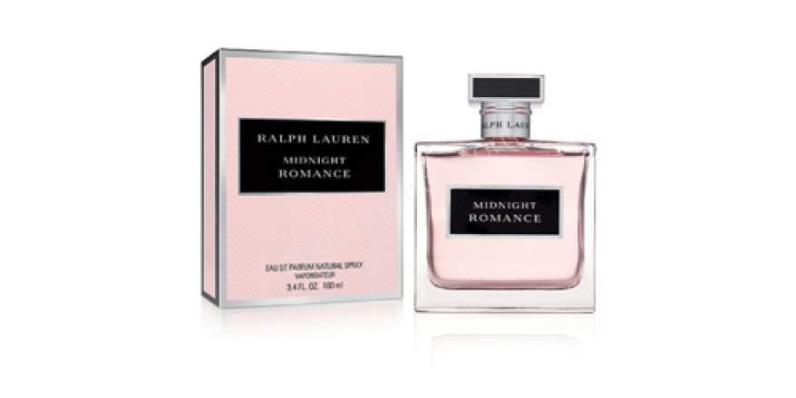 Gelin Parfümü Önerileri