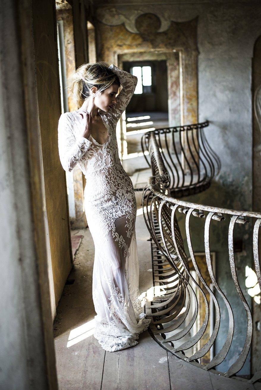 Düğün Planlaması Aşamaları Nelerdir