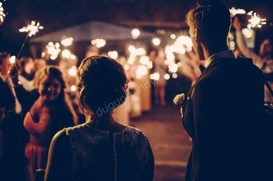 hesaplı düğün organizasyonları
