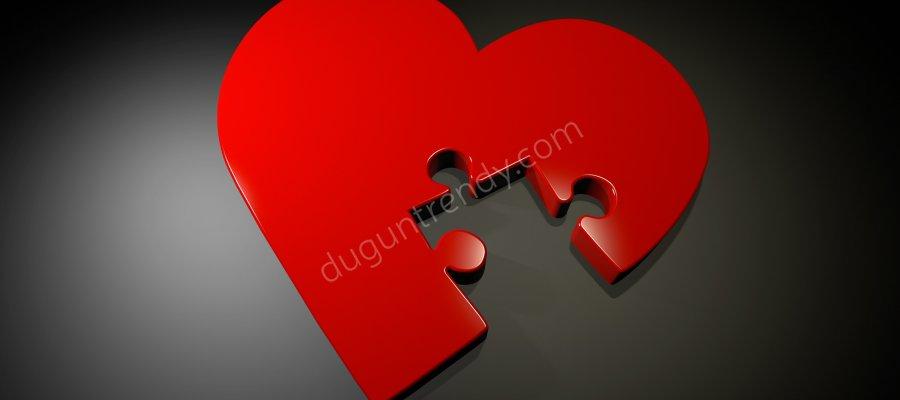 İdeal Evlilik İçin Öneriler