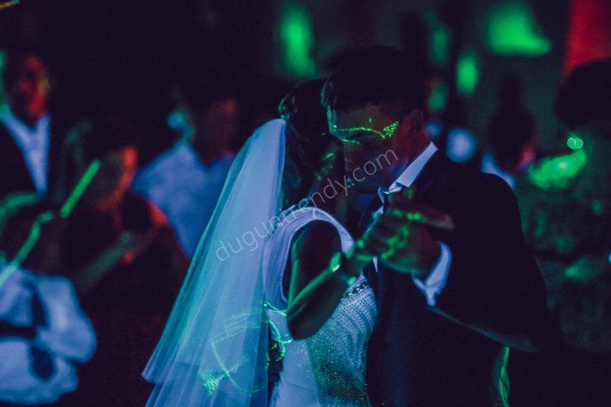 düğün dans şarkısı
