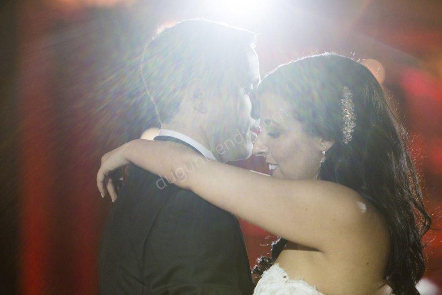 düğün dans şarkısı önerileri