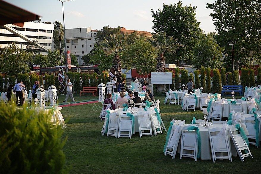 Aydemir plaza düğün salonu