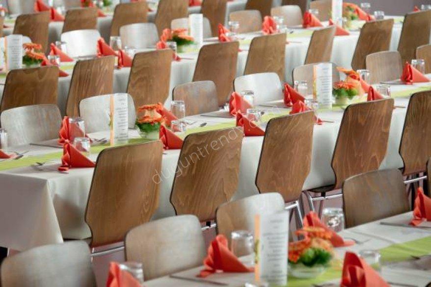 kır düğünü için organizasyon detayları
