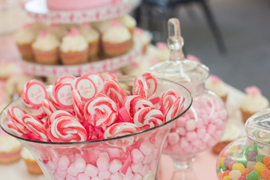 nikah şekeri tasarımları