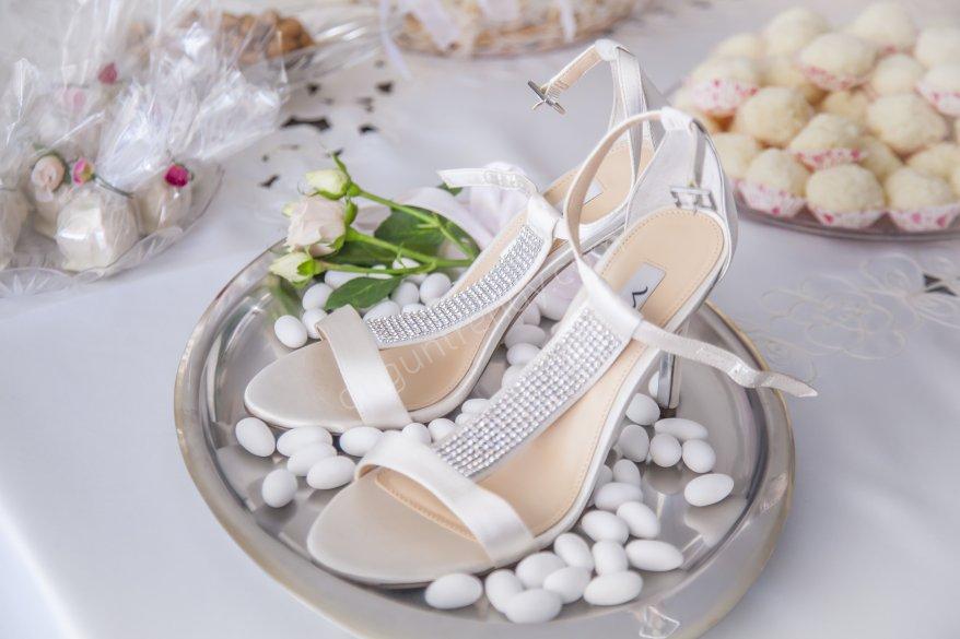 son moda nikah şekerleri