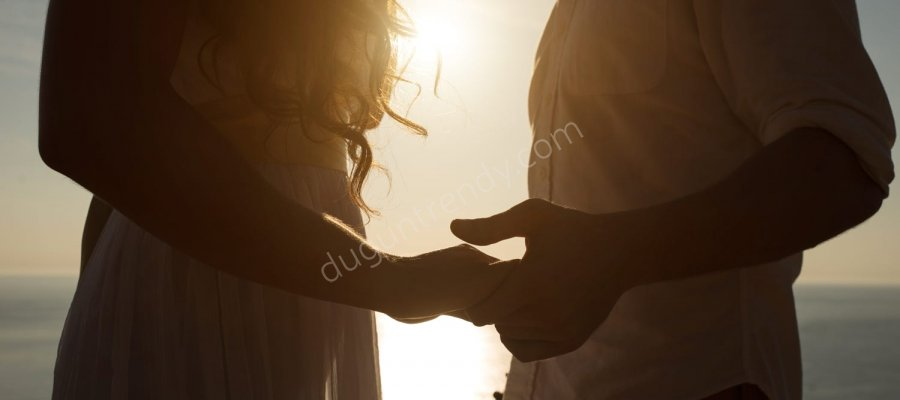 Orjinal Evlilik Teklifleri