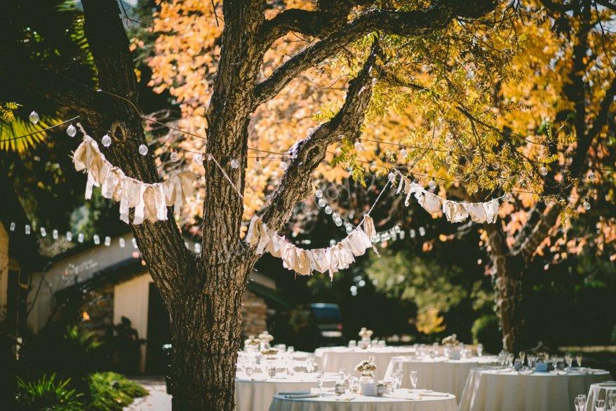 romantik düğünler