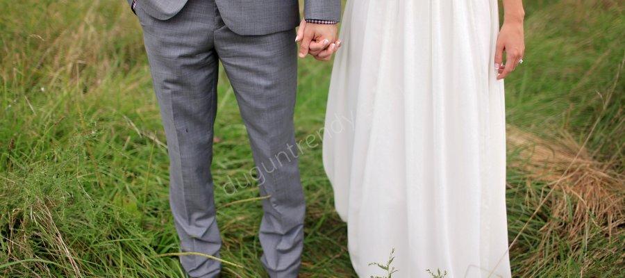 Son Düğün Trendleri