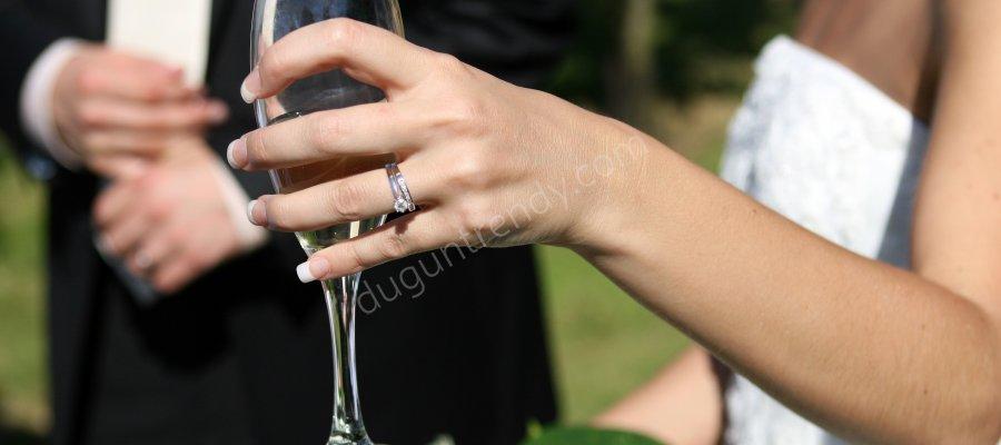 Sorunsuz Bir Düğün Nasıl Yapılır?