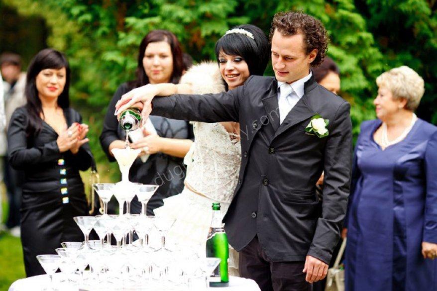 düğün adetleri
