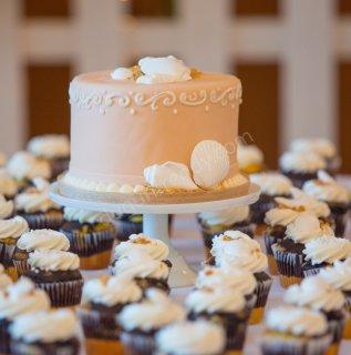 Düğün Pastası Nasıl Seçilir
