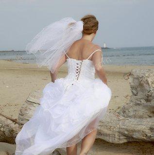 Yaratıcı Düğün Fotoğrafı İçin Tavsiyeler
