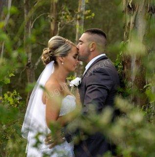 Bursada Düğün Fotoğrafçısı Fiyatları