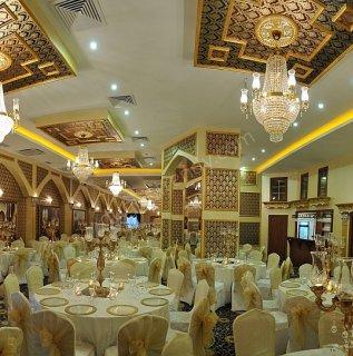 Bursada Düğün Salonu Fiyatları