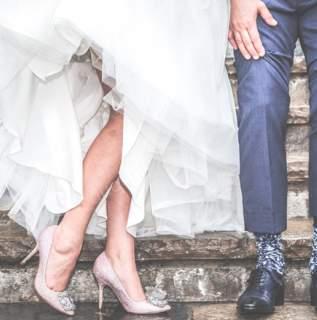 Damat Ayakkabısı Nasıl Olmalı