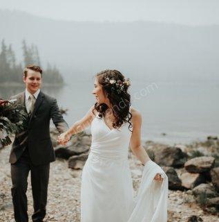 Düğün Fotoğrafçısı Seçerken Dikkat Edilmesi Gerekenler