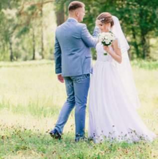 Düğün Öncesi Fotoğrafçı Seçerken Nelere Dikkat Edilmeli