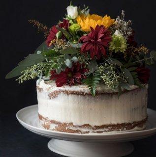 Düğün Pastası Neye Göre Seçilir