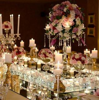 Hesaplı ve Şık Düğün Organizasyonu Nasıl Yapılır