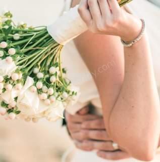 İl İl Düğün Adetleri
