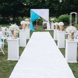 Organizasyon Hizmeti ile Düğünler Artık Kusursuz ve Harika Oluyor