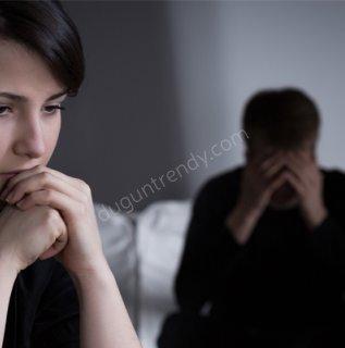 Yeni Evli Çiftlerin Kabusu Vajinismus Sizi Esir Almasın
