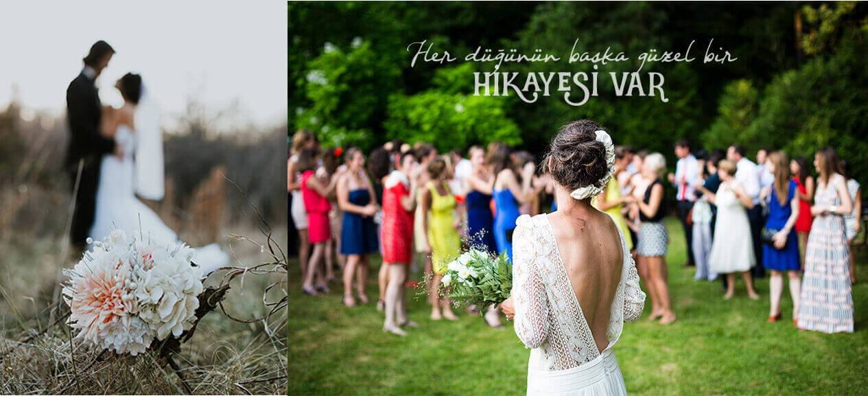 her düğünün başka güzel bir hikayesi var, www.düğüntrendy.com
