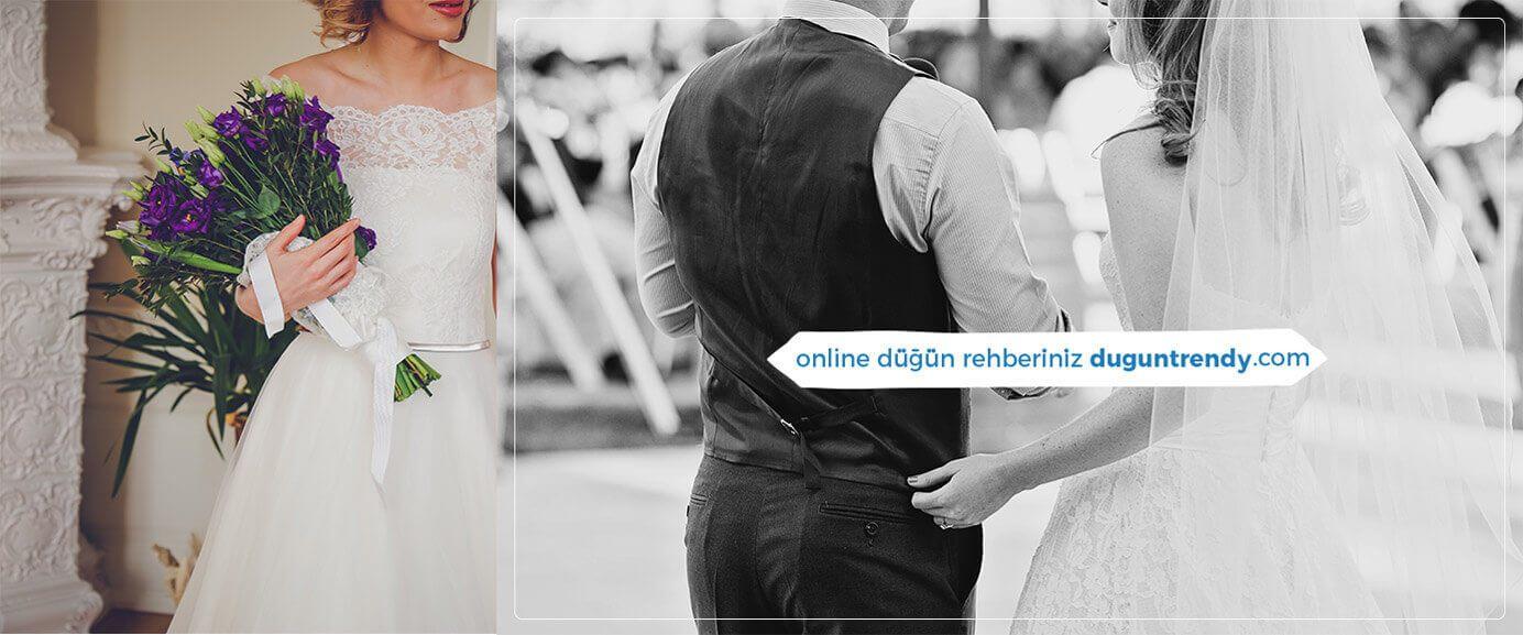 online düğün rehberiniz, www.düğüntrendy.com