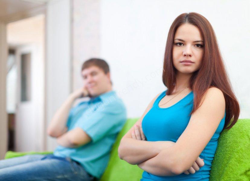 Boşanma Davaları Hakkında Merak Edilen Soru ve Cevaplar
