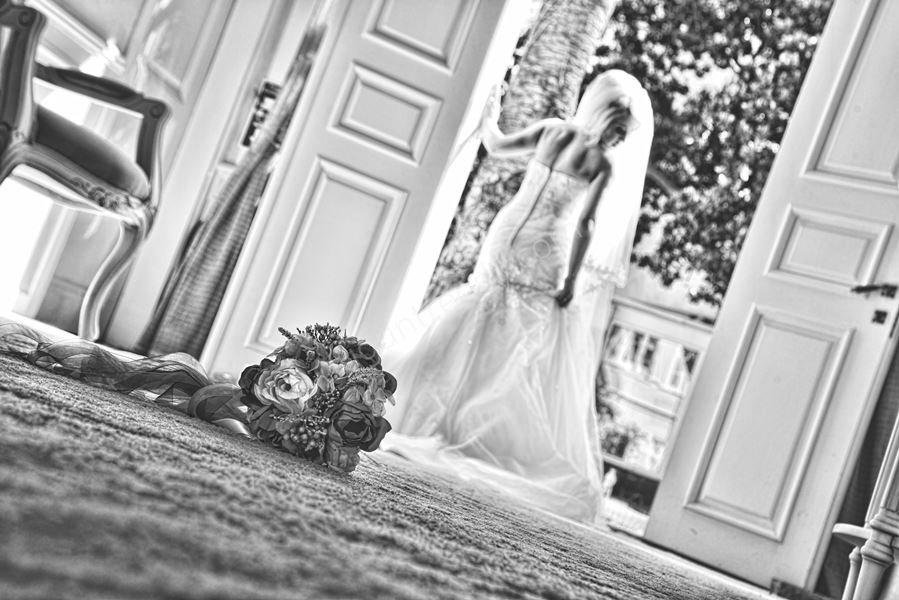 Düğün Çekimlerinde Trend Nedir?